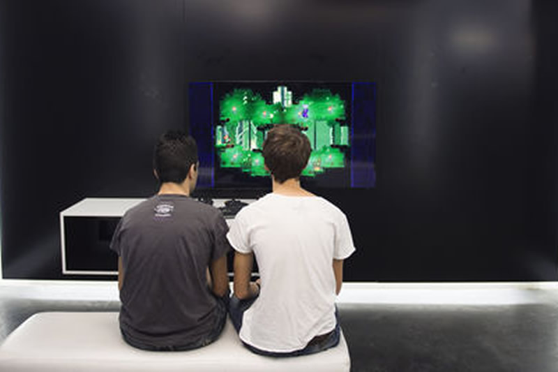 actu-Les jeux vidéo aident-ils à apprendre 2