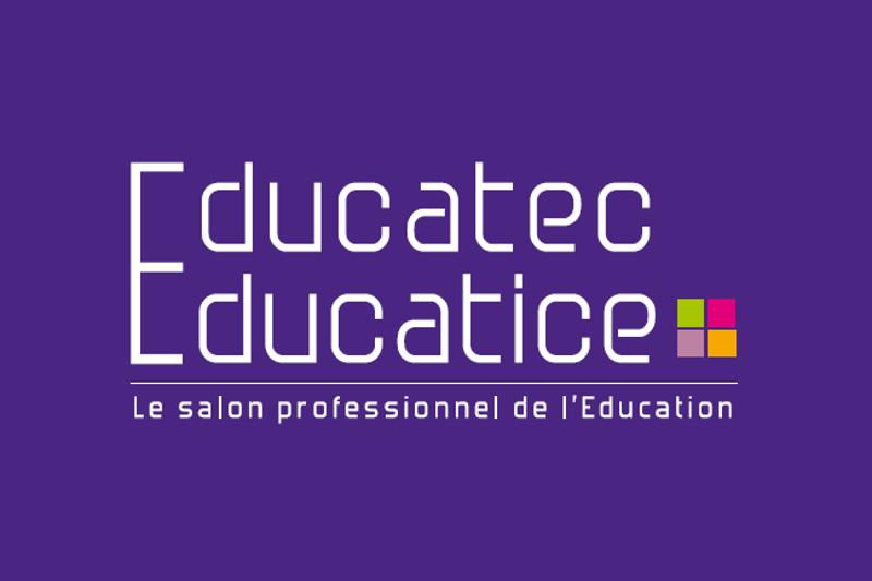 actu-educateceducatice